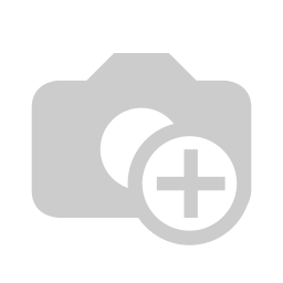 Speck Presidio iPhone 6/7/8 Fit - Purple/Magenta