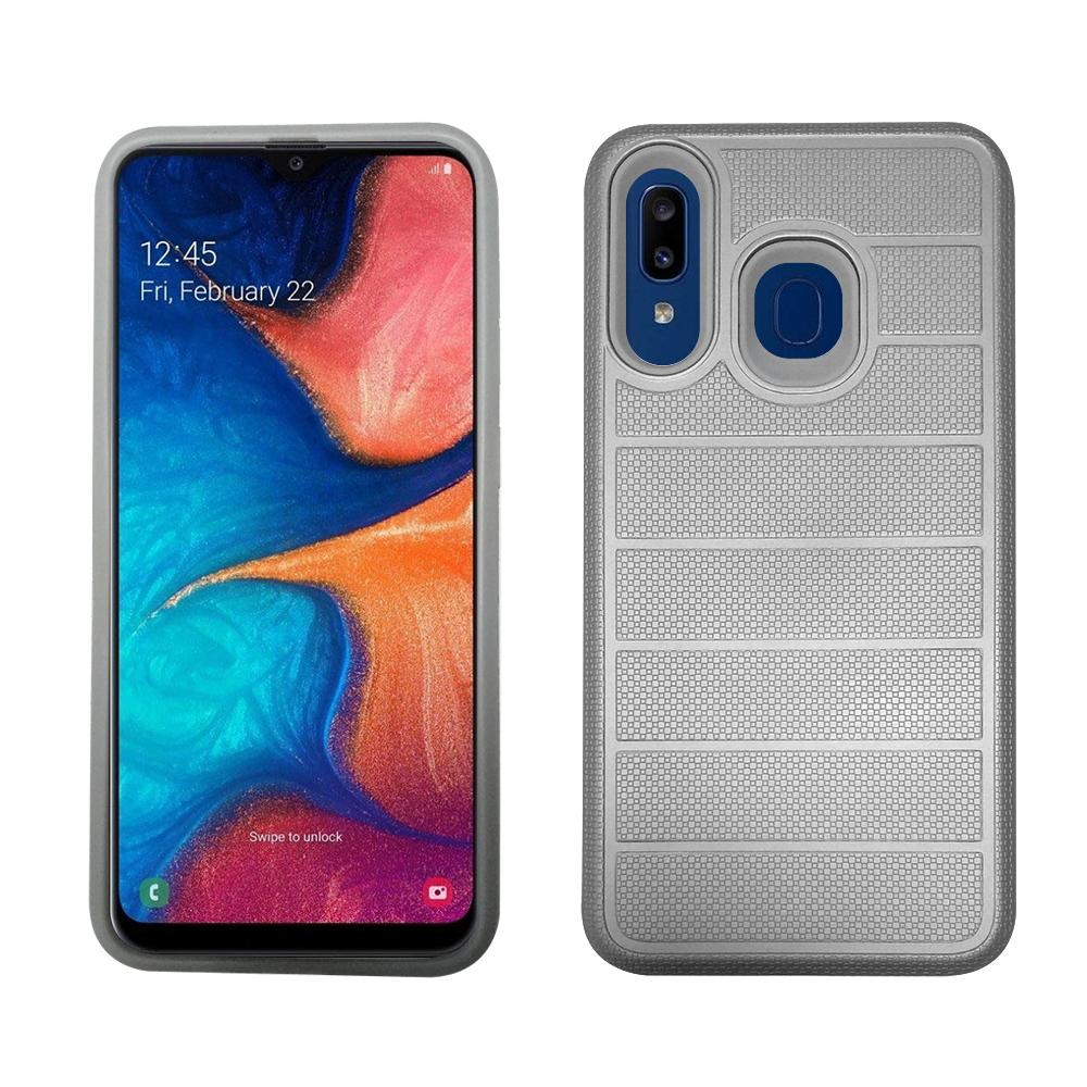Samsung A11 Tactile Slim