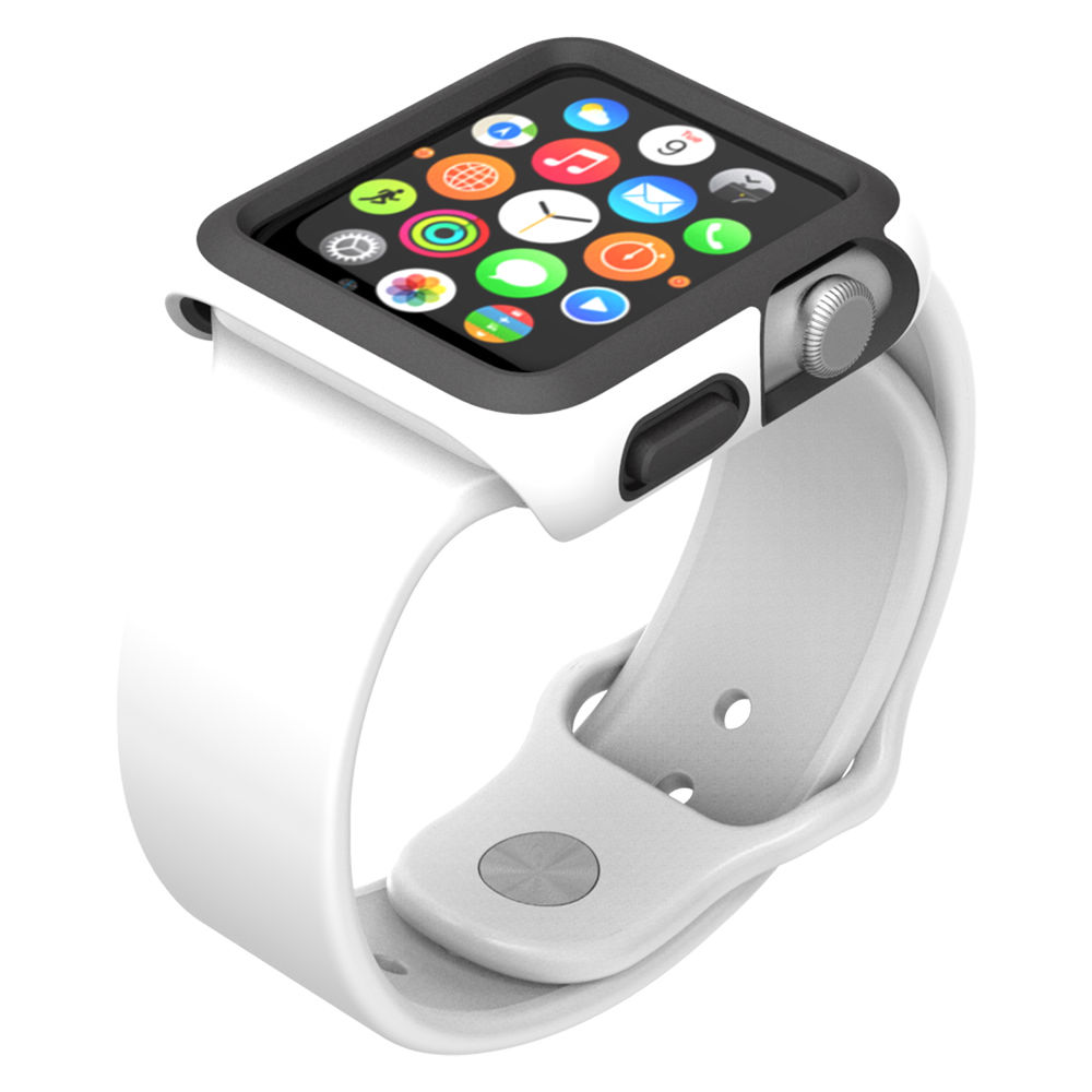 Speck 38MM Apple Watch Case (Band Not Included)