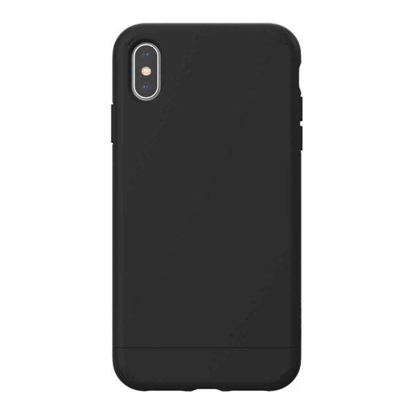 ARQ1 Unity For iPhone XS Max - Black