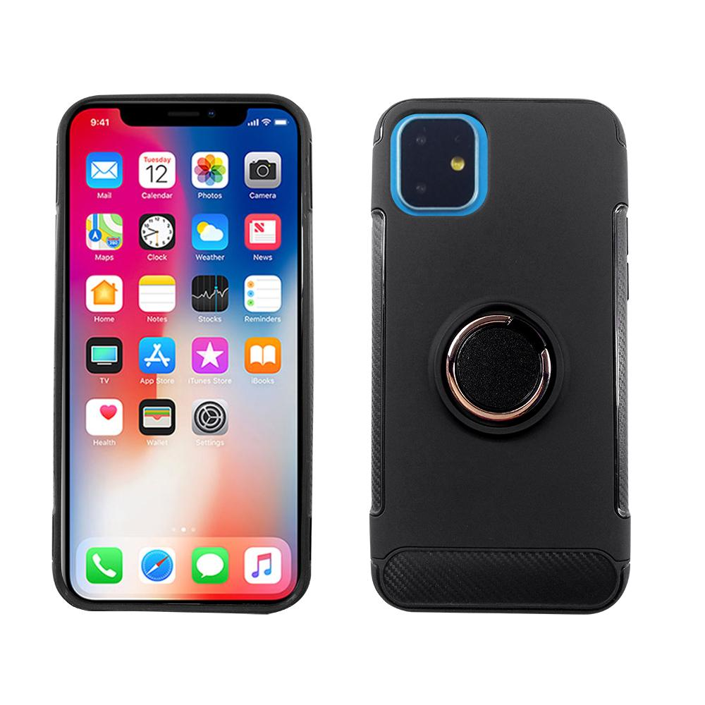 iPhone 11 Pro Max Ring Case