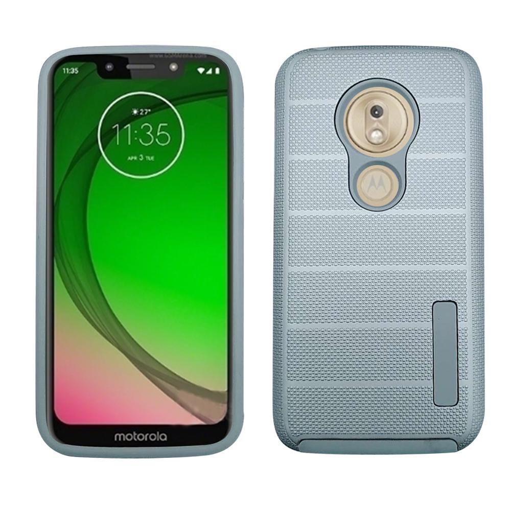 Motorola G7 Play - Tactile Slim
