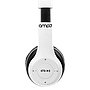 AMPD Studio 5.0 Bluetooth Headphones